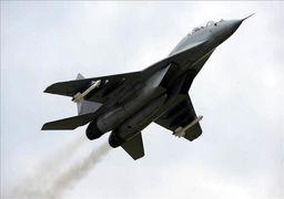 منتخبی از هواپیماهای نظامی سریع جهان!  +تصاویر