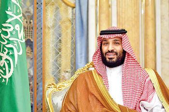 روایت بیپرده نیویورکتایمز از چهره واقعی ولیعهد عربستان!