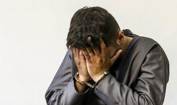 توضیح ناجا درباره بازداشت یک کارگردان به اتهام قتل