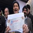 روحانی مخالف نیست / سود نقدی سهام عدالت پرداخت می شود