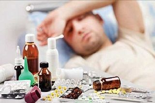 10 راه ساده برای نمردن در اثر آنفلوآنزا