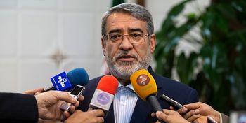 برگزاری انتخابات مجلس به شکل الکترونیک در 140 حوزه