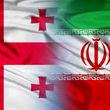 رفتار تبعیض آمیز گرجستان با کامیونهای ایرانی