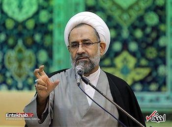 پرونده پیشگوییهای وزیر اطلاعات احمدینژاد از فتنههای جدید