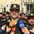 جزئیات دستگیری سارقان خودرو حمل پول بانک پاسارگاد