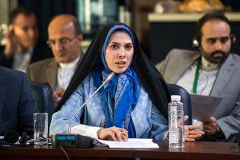 تلاش ائتلاف سعودی برای فضاسازی علیه ایران ناکام ماند