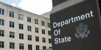 کمک 81 میلیون دلاری آمریکا به سودان پس از توافق با اسرائیل