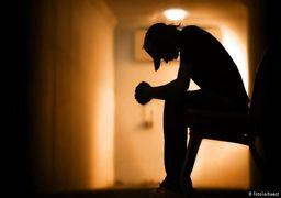سازمان جهانی بهداشت: هر ۴۰ ثانیه یک نفر خودکشی میکند
