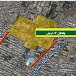 چنددرصد مساحت تهران در اختیار نظامیان قراردارد؟ احتمال واگذاری پادگان 06 به شهرداری