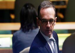 آلمان: در آمریکا تمایلی برای جدی گرفتن استدلال های متحدان وجود ندارد