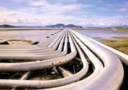 مهمترین قرارداد نفتی پسابرجام امروز امضا می شود