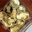 آخرین قیمت سکه، نیمسکه، ربعسکه و سکه گرمی امروز ۹۸/۳/۱۲ | ورود طرح جدید به کانال پایینتر
