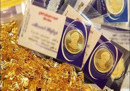اعلام رسمی شروط بازگشایی معاملات آتی سکه