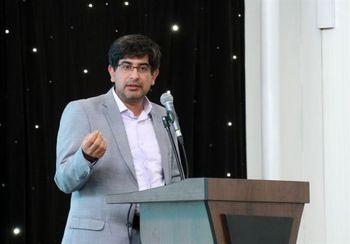 تولید بیتکوین در ایران تعیین تکلیف میشود