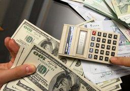 خطای «تحریک تقاضا» به سود افزایش قیمت دلار