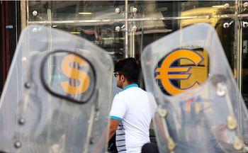 ریسکهای پنهان ورود به بازار ارز