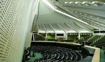 دولت تا فردا فرصت دارد که وزرای پیشنهادی خود را به مجلس معرفی کند