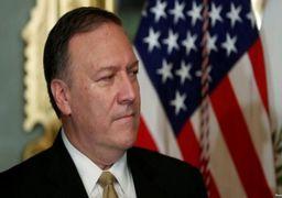 توافق ایران و آمریکا در روزهای آینده
