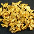 سه عامل خرید طلا در بازار