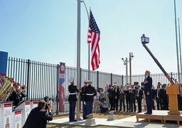 کارکنان سفارت آمریکا در کوبا ناشنوا شدند!