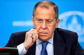 تکرار ادعاهای روسیه علیه آمریکا در افغانستان!
