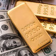 گزارش «اقتصادنیوز» از بازار طلاوارز پایتخت؛ ایست دلار،پیشروی سکه