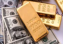 قیمت دلار، سکه و طلا امروز شنبه 98/06/30 | بازار طلا با رشد قیمت آغاز به کار کرد