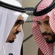 محمد بن سلمان در هراس و وحشت به سر می برد