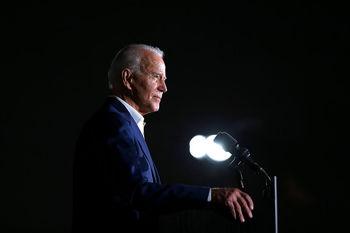 پیشبینی نوع مواجهه ترامپ یا بایدن با ایران در صورت پیروزی در انتخابات