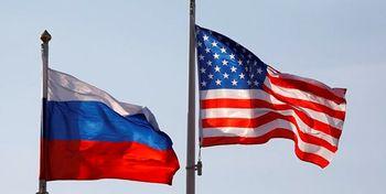 ادعای جنجالی مشاور امنیت ملی آمریکا: روسها دوست ما نیستند