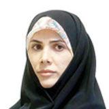 سیدهفاطمه حسینی
