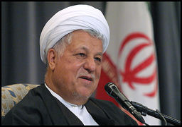 جوابیه محسن هاشمی به اتهامزنیهای زاکانی؛ زبان و رفتار خود را کنترل کنیم