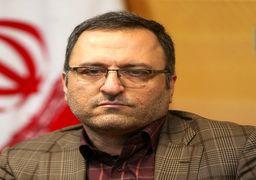 ایستگاه متروی مولوی با حضور شهردار تهران افتتاح میشود