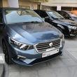آغاز تولید آزمایشی نخستین خودرو ایرانی در بهمن ۹۹