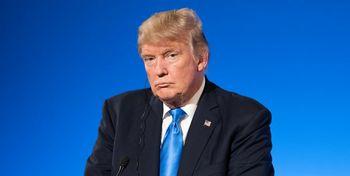 4 سناریو علیه ایران در روزهای پایانی ریاست جمهوری ترامپ