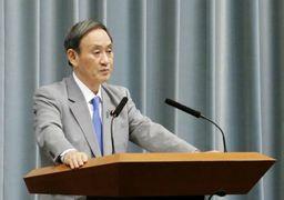 ژاپن: به ائتلاف دریایی آمریکا در  خلیج فارس نمیپیوندیم