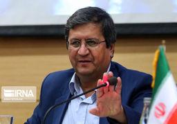 رئیس کل بانک مرکزی: شعارمقام معظم رهبری درباره رونق تولید در سال ۹۸، محقق شده است