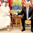 جنگ جدید در خلیج فارس چگونه خنثی شد؟