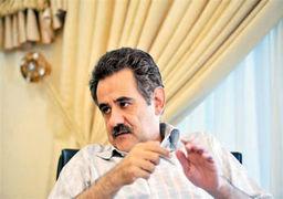 استعفای رئیسجمهوری در ساختار سیاسی ایران قطعاً اتفاق نمیافتد/ اقتصاد باسرعت در مسیر بستهتر شدن است