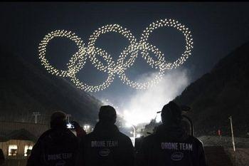 مدالهای المپیک ۲۰۲۰ توکیو از مواد بازیافتی ساخته میشود