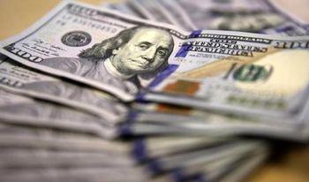 صعودی جهانی دلار ادامه دارد