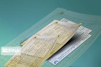 وزیر نیرو: حذف قبوض کاغذی هیچ ارتباطی با تعرفههای برق ندارد