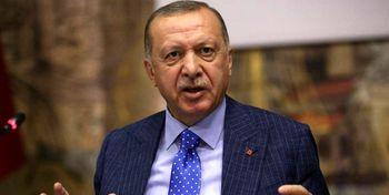 کشف گنج بزرگ دریای سیاه توسط دولت اردوغان
