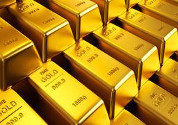 طلای آتی از افزایش تقاضا رشد اندکی کرد + نمودار