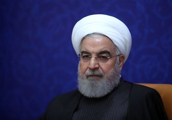 کمک معیشتی ۱۰۰ هزار تومانی دولت برای یک سوم ایرانیان