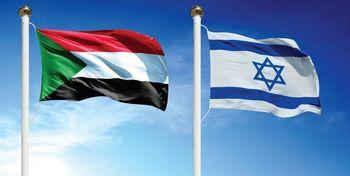 شروط سودان برای سازش با رژیم صهیونیستی