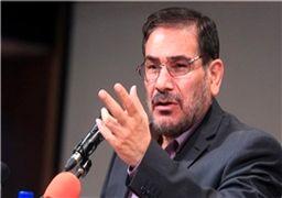 جنگ نیابتی عربستان علیه ایران در اینترنت آغاز شد