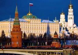 رکورد ذخایر ارزی روسیه برای شکست دلار