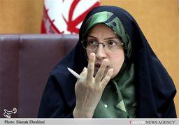 زمزمه منتفی شدن شهرداری محسن هاشمی