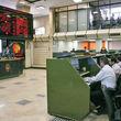چگونه در بازی بورس باقی بمانیم؟ راهکارهای ماندگاری در بازار سهام
